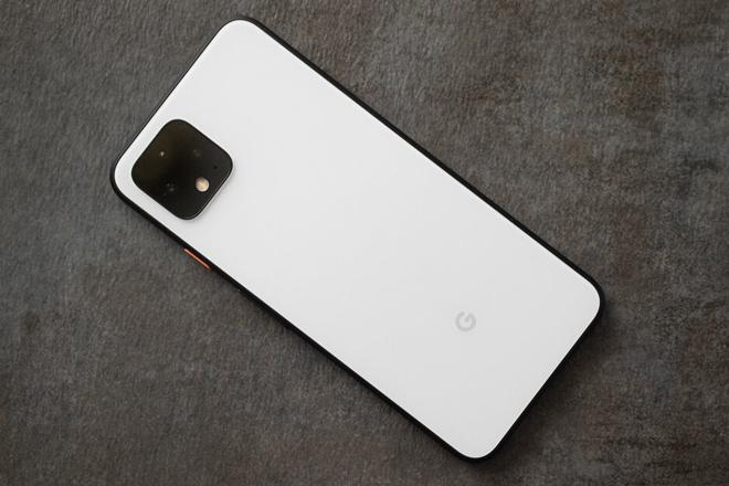 nhung smartphone dang mua nhat dau nam 2020 hinh anh 2