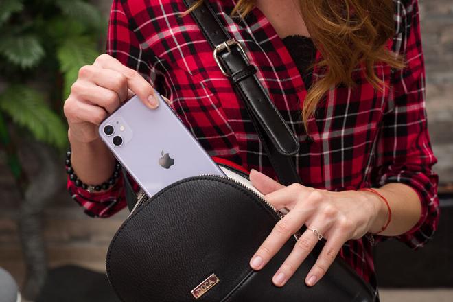 nhung smartphone dang mua nhat dau nam 2020 hinh anh 4