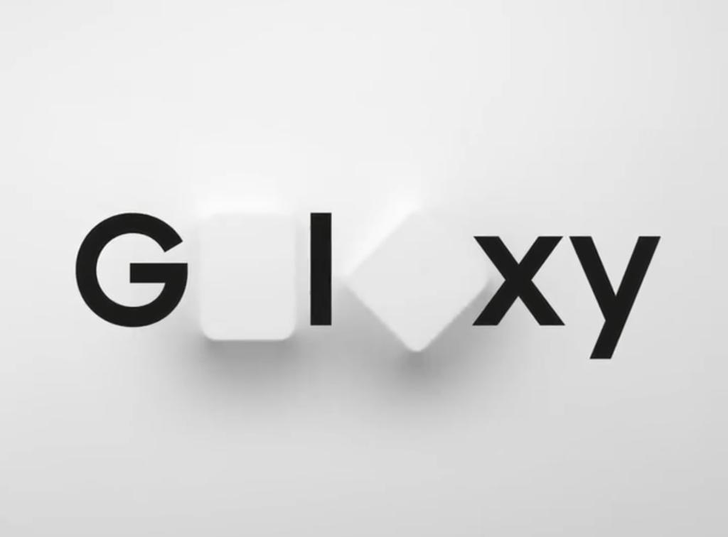 Galaxy S20 và Galaxy Fold 2 sẽ ra mắt ngày 11/2 ảnh 1