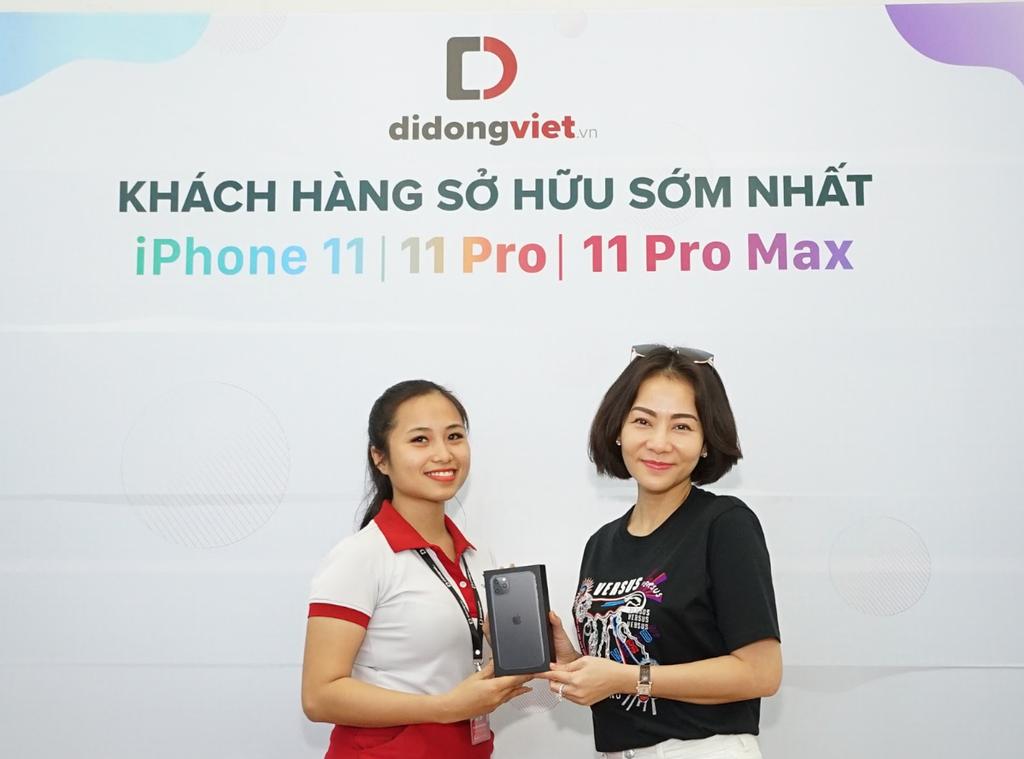 Bảng giá iPhone, iPhone Xs Max giá dưới 15 triệu ảnh 4