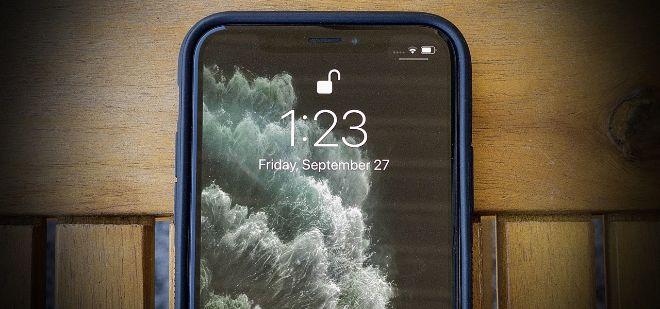 iphone 11 gia tu 17,8 trieu dong co the lam nhung gi? hinh anh 4