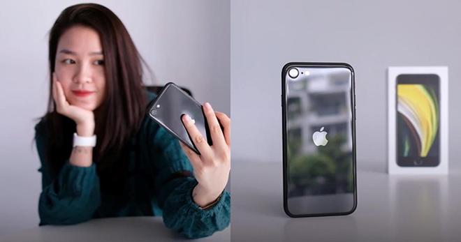 2020: dau roi thoi smartphone cau hinh khung, gia re? hinh anh 4