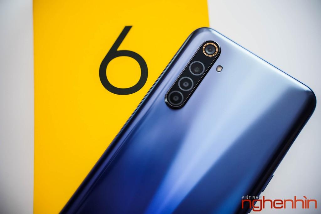 4 smartphone tầm trung chiến game ngon không nên bỏ qua ảnh 4