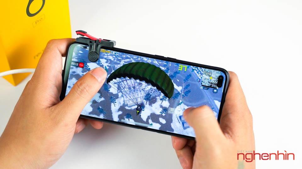 4 smartphone tầm trung chiến game ngon không nên bỏ qua ảnh 9