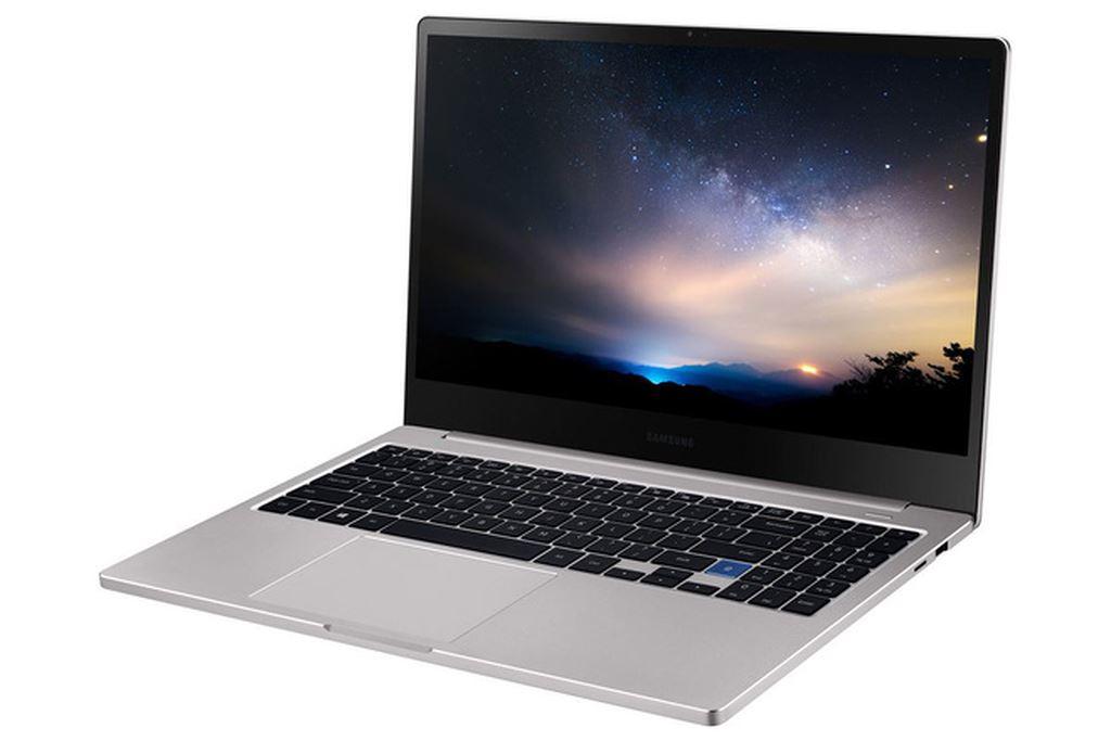 Samsung công bố Notebook 7 và Notebook 7 Force thiết kế tương tự MacBook Pro ảnh 2