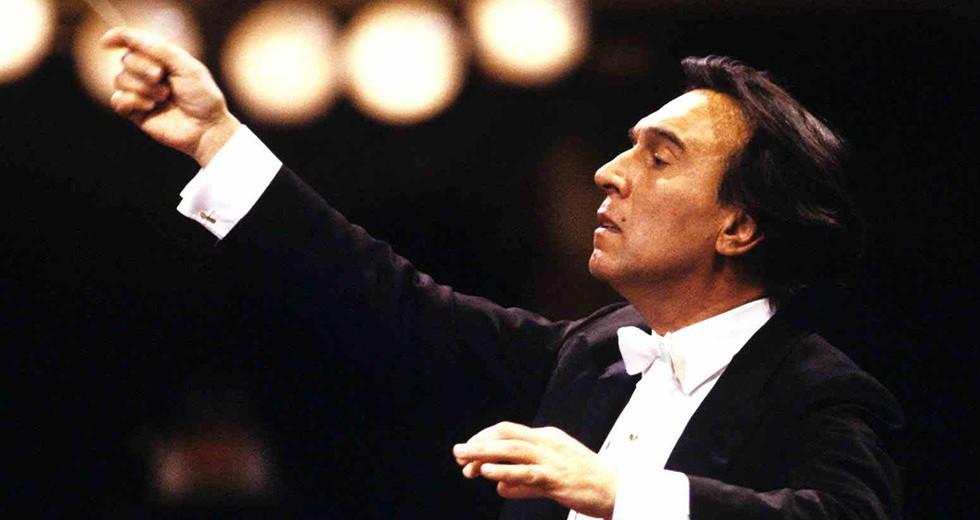 Ravel's Bolero - Kiệt tác của nhà soạn nhạc người Pháp ảnh 2