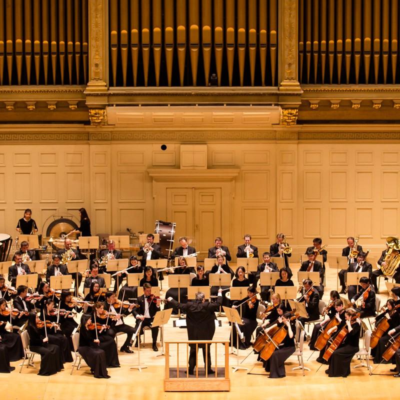 Ravel's Bolero - Kiệt tác của nhà soạn nhạc người Pháp ảnh 3