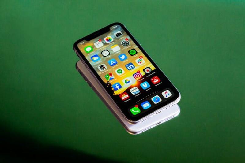 Bay gio la thoi diem te nhat de ban mua iPhone moi-Hinh-5