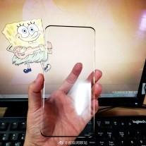 Huawei Mate 40 Pro lộ thiết kế qua ốp bảo vệ, nhiều thay đổi quan trọng ảnh 1