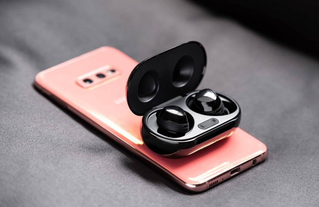 Tất tần tật về Galaxy Note 20 và các sản phẩm chuẩn bị ra mắt ảnh 3