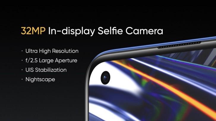 Realme 7 và 7 Pro ra mắt: Realme đang tốt hơn mỗi ngày ảnh 4