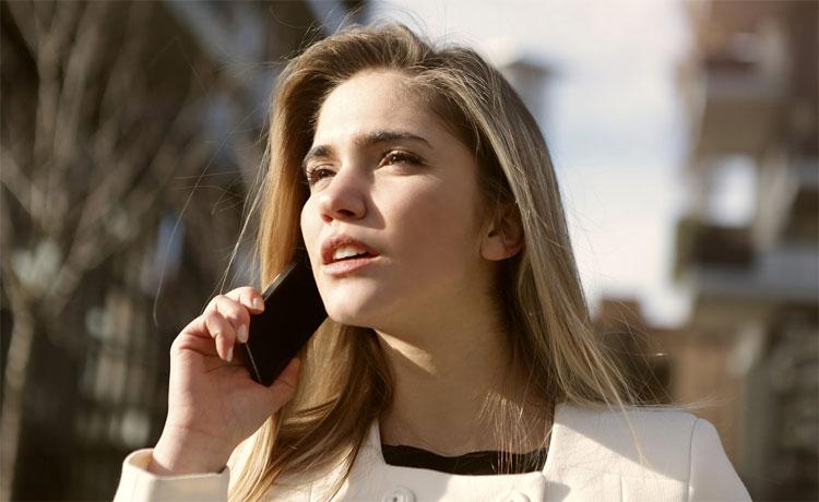 Điện thoại di động thực sự liên quan đến bệnh ung thư