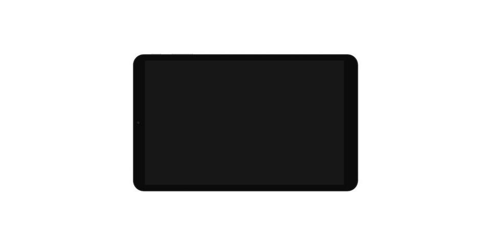 LG trình làng tablet tầm trung G Pad 5 10.1, chip từ 3 năm trước ảnh 1