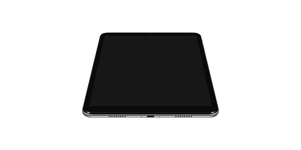 LG trình làng tablet tầm trung G Pad 5 10.1, chip từ 3 năm trước ảnh 3