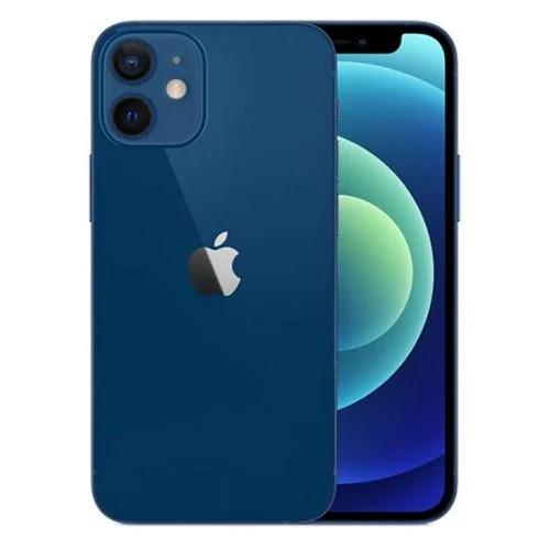 iPhone 12 đạt doanh số cao trừ iPhone 12 mini ảnh 2