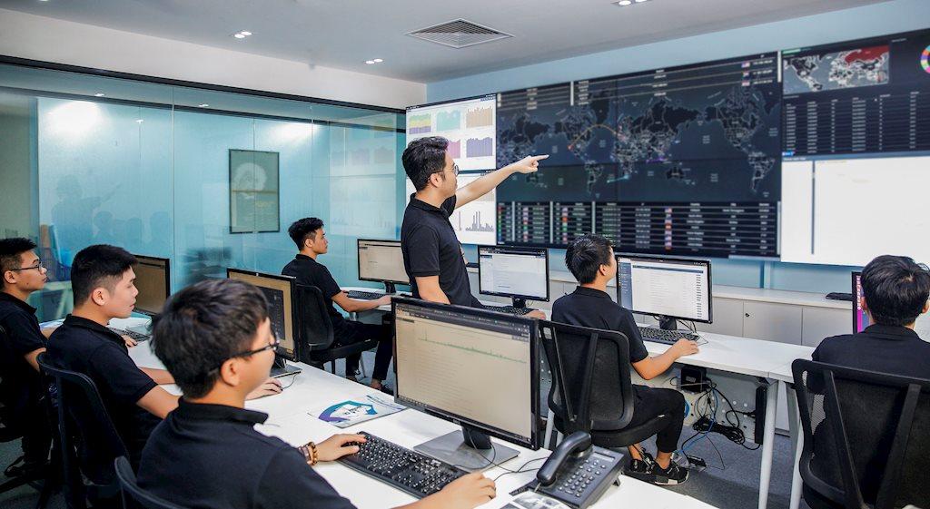 CMC Cyber Security: Ở Việt Nam, khả năng xuất hiện email, link tin giả về Corona cài mã độc là rất cao