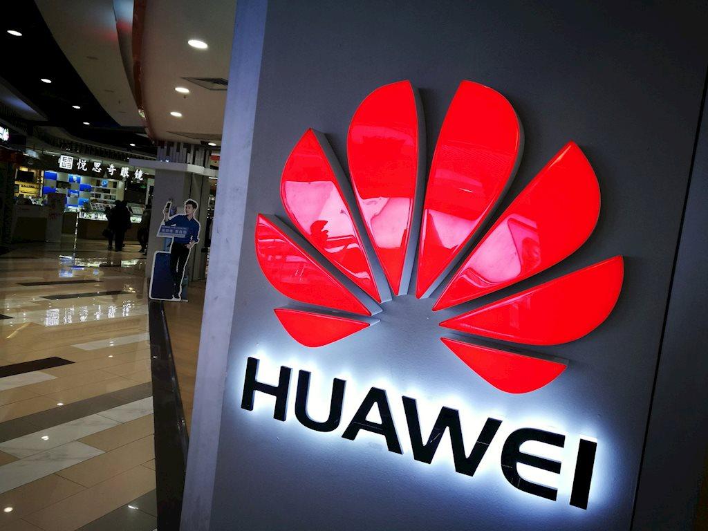 Bất chấp quyết định của Anh, Úc vẫn trung thành với lệnh cấm đối với Huawei