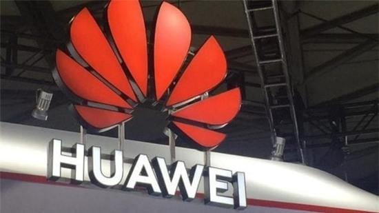 2020 sẽ là một năm khó khăn đối với Huawei