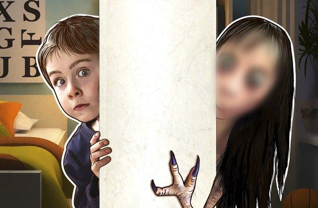 Chuyên gia Kaspersky hướng dẫn phụ huynh bảo đảm an toàn cho trẻ em khi lướt web