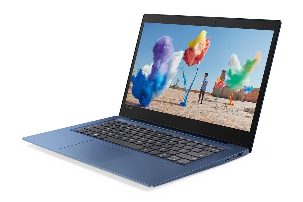Top laptop ấn tượng cho doanh nghiệp ảnh 13