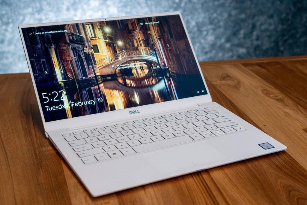 Top laptop ấn tượng cho doanh nghiệp ảnh 3