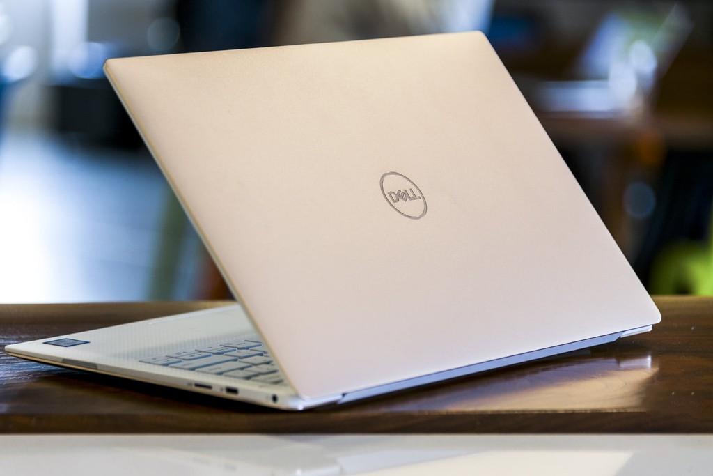 Top laptop ấn tượng cho doanh nghiệp ảnh 4