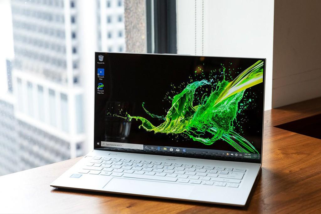 Top laptop ấn tượng cho doanh nghiệp ảnh 5