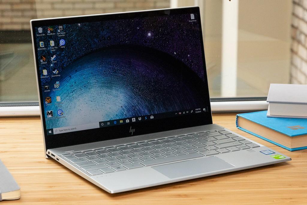 Top laptop ấn tượng cho doanh nghiệp ảnh 7