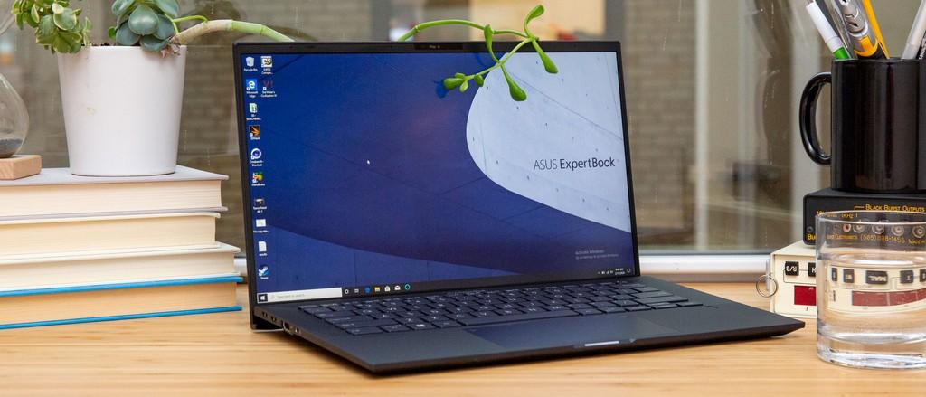 Top laptop ấn tượng cho doanh nghiệp ảnh 10
