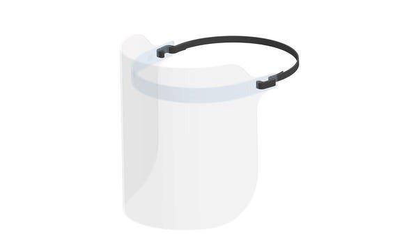 Apple quyên góp 20 triệu khẩu trang, sản xuất kính bảo hộ cho nhân viên y tế