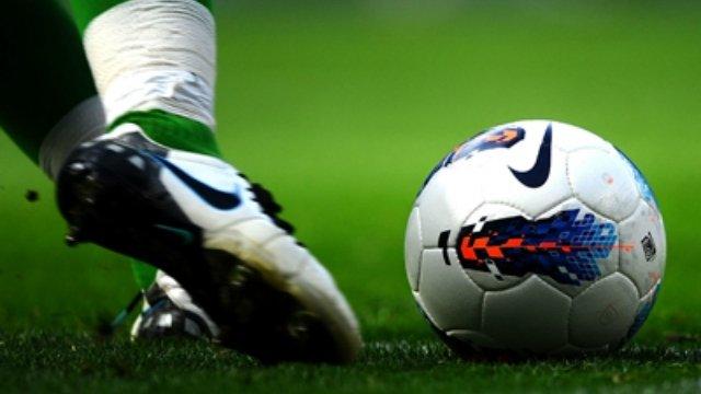 Giải bóng đá quy mô lớn nhất thế giới có tới 5.098 đội tham dự.