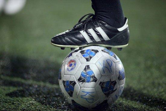 Hơn 80% trái bóng đá sử dụng trong môn thể thao hấp dẫn nhất hành tinh này được sản xuất ở Pakistan.