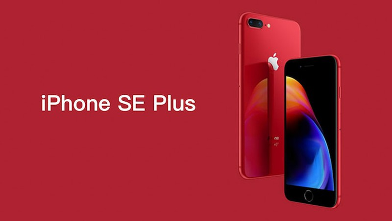 Apple se tiep tuc ra mat iPhone SE Plus sieu to voi muc gia re-Hinh-2