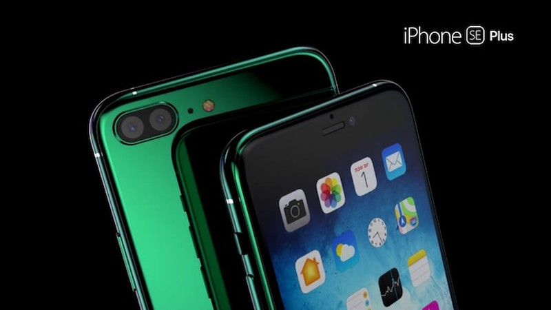 Apple se tiep tuc ra mat iPhone SE Plus sieu to voi muc gia re-Hinh-5
