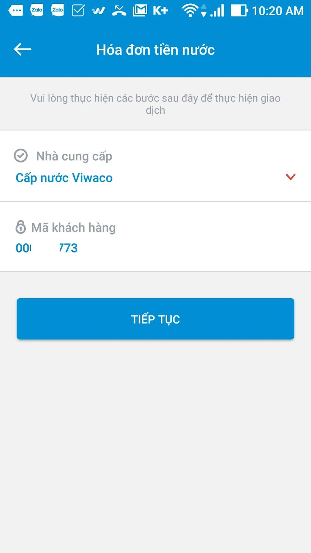 b2-huong-dan-thanh-toan-tien-nuoc-qua-app-ngan-hang-vietcombank-techcombank-vietinbank-msb-cach-thanh-toan-tien-nuoc-qua-ngan-hang-tai-ha-noi(1).jpg