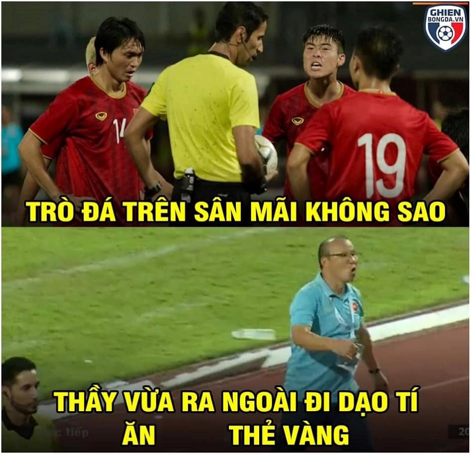 b3-the-vang-hlv-park-hang-seo-viet-nam-thai-lan-0-0-vong-loai-world-cup.jpg