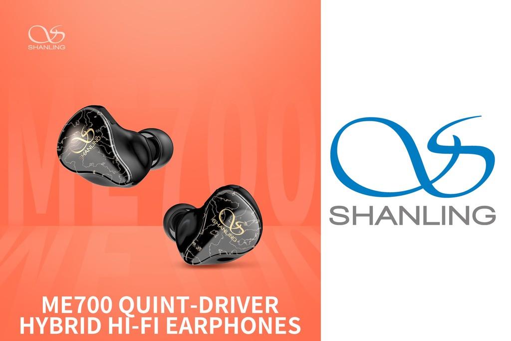 Shanling Audio ra mắt máy bộ sản phẩm audio có sức mạnh vượt trội, giá cả cạnh tranh ảnh 3