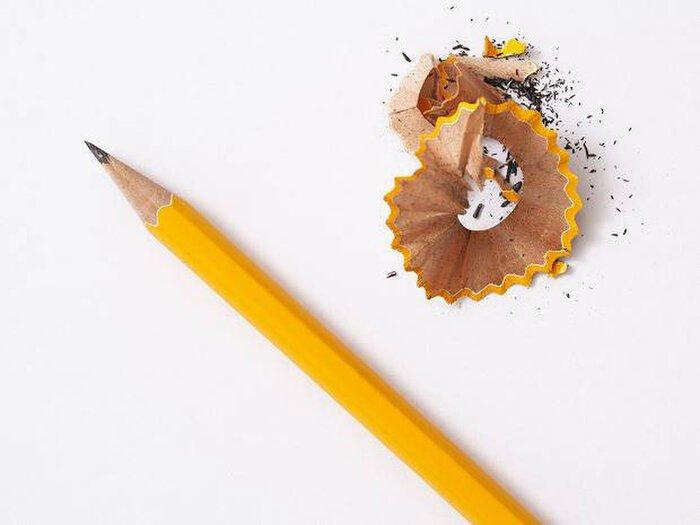 Bút chì