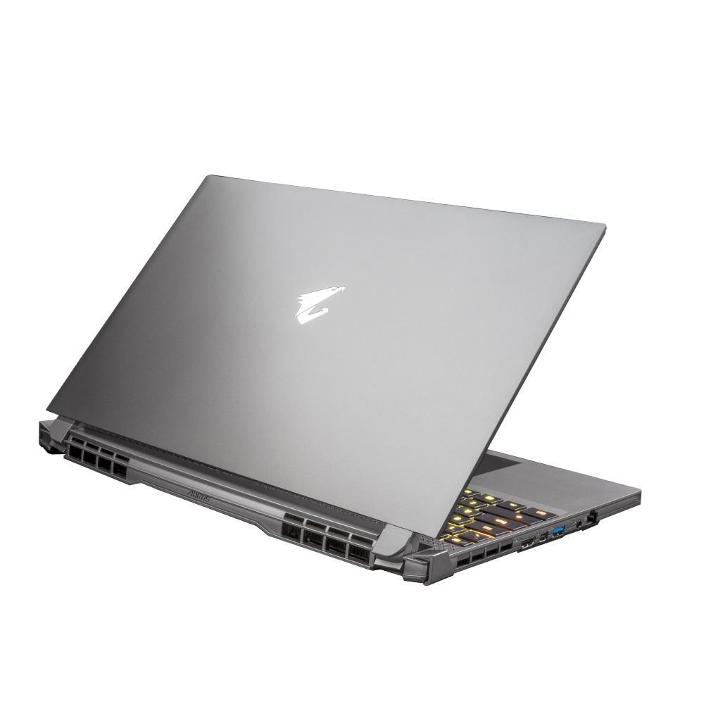 Aorus 15P: Laptop sinh ra để chơi game Esports ảnh 2