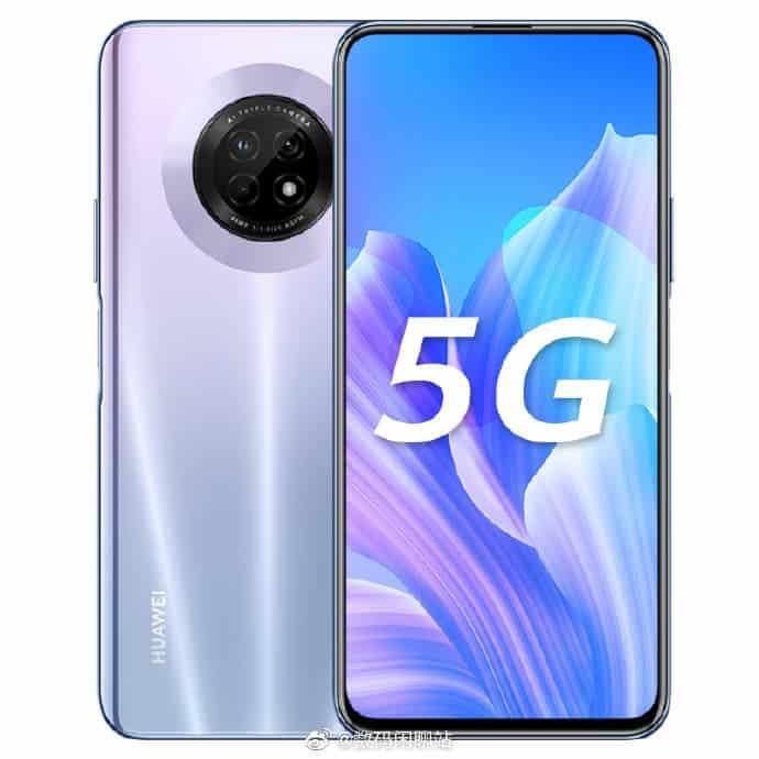 """Huawei Mate 40 series đã có """"giấy thông hành"""" vào châu Âu ảnh 3"""
