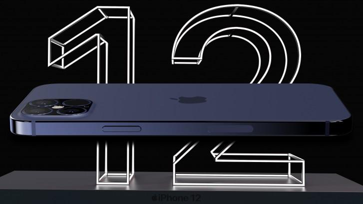 Chỉ duy nhất iPhone 12 Pro Max được hỗ trợ công nghệ 5G mmWave ảnh 1