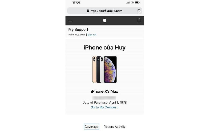 Tham re, nhieu nguoi mac lua tro ban iPhone 1978 o VN-Hinh-2