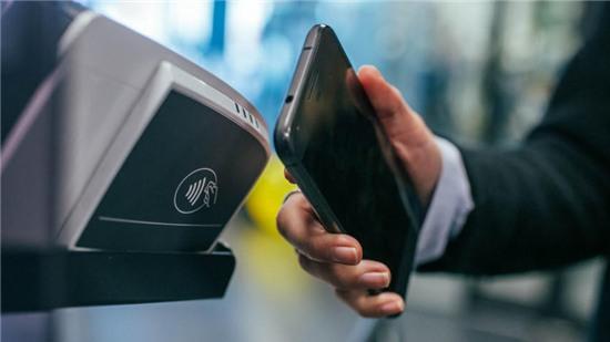 Một lỗi Android cho phép hacker cấy malware vào thiết bị thông qua quá trình truyền NFC