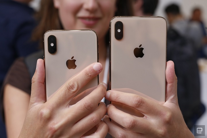 Luôn tăng giá iPhone: Cái kết như Nokia đang đến với Apple