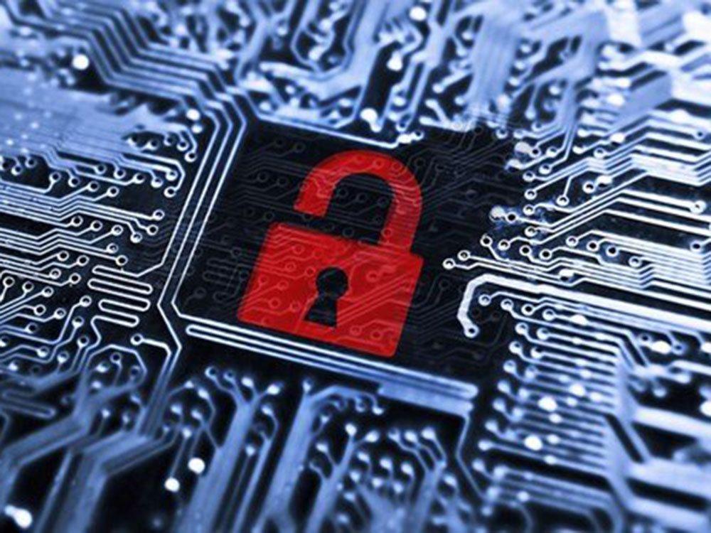 Lần đầu tại Việt Nam, một công ty công nghệ treo thưởng 1.500 USD cho hacker mũ trắng tìm ra lỗi nguy hiểm | Một công ty công nghệ Việt treo thưởng 1.500 USD cho hacker mũ trắng tìm ra lỗi bảo mật nguy hiểm