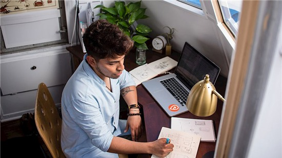 5G và Wi-Fi 6 nâng cấp trải nghiệm làm việc ở nhà