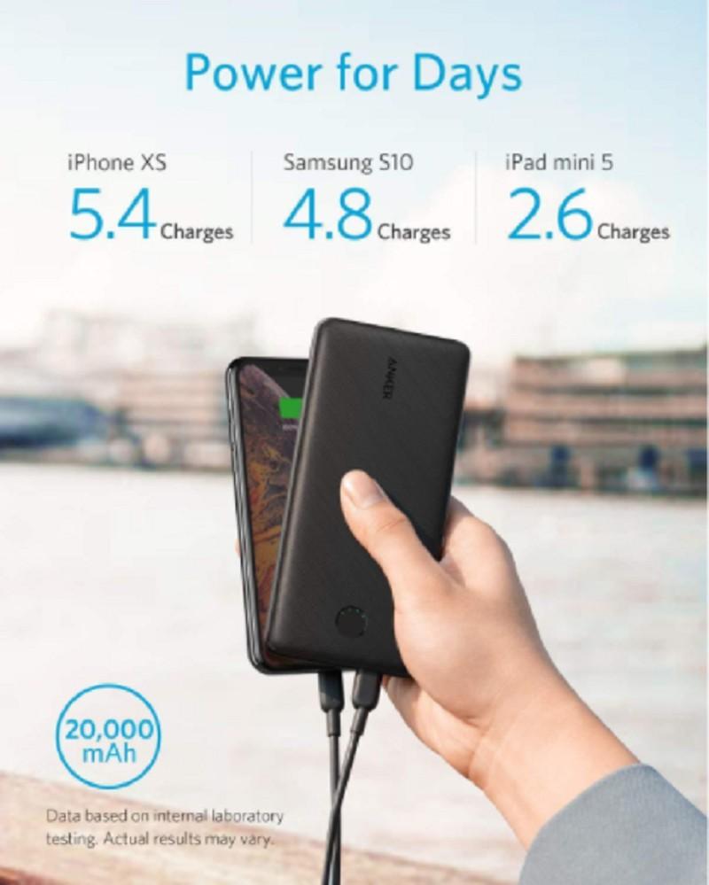 Combo sac Anker hoan hao danh cho smartphone-Hinh-6