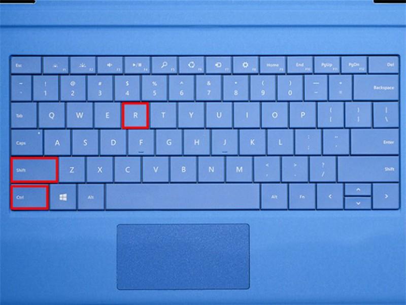 Những phím tắt thần thánh trên máy tính dù là ai cũng nên biết