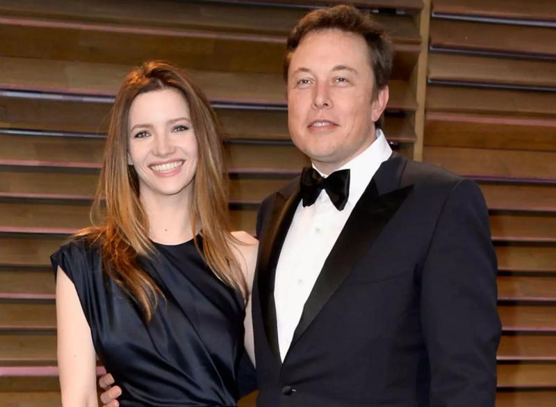 Nhung lan ly di, chia tay ban gai cua Elon Musk-Hinh-2