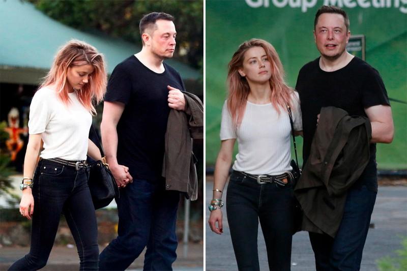 Nhung lan ly di, chia tay ban gai cua Elon Musk-Hinh-3